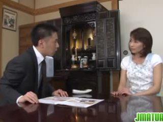 japonski, dozorevanja, samozadovoljevanje