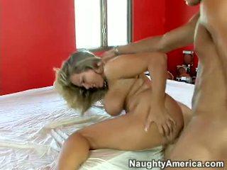 paauglių seksas, hardcore sex, didelis penis