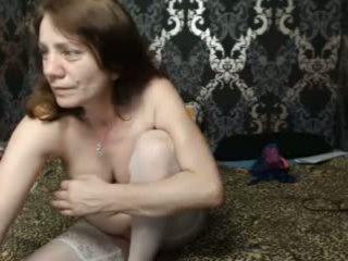 Redmilff: bezmaksas pieauguša & vebkāmera porno video 8b