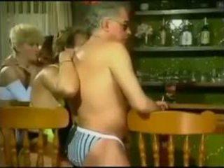 葡萄收穫期 德語 狂歡: 免費 性交 色情 視頻