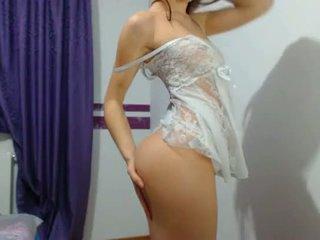 Punca sexyanabelle22 fukanje na živeti spletna kamera - find6.xyz