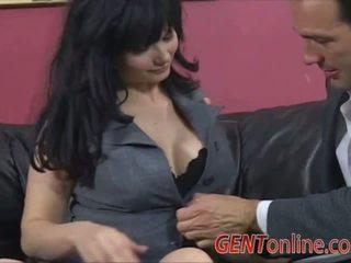 hardcore sex, big boobs, pussy drilling