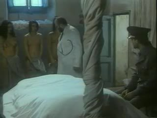 porno, italijos, anita
