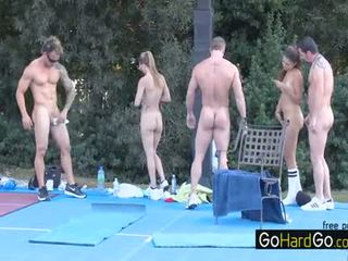 sexo grupal hq, big boobs assistir, quente doggystyle