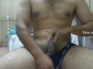 Arab gejs