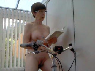 Susan giles autorius prostitutė kūrva analinis addict porno žvaigždė