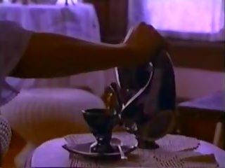 John leslie classics: bezmaksas kanāls classics porno video da