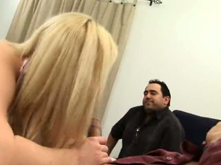 blowjobs, blondes, sucking