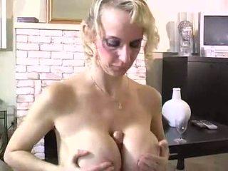 Mammīte Anāls