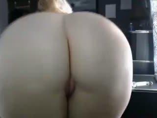 Che è lei: 18 years vecchio & amatoriale porno video 08