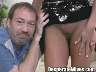 blowjobs, cuckold, cutie