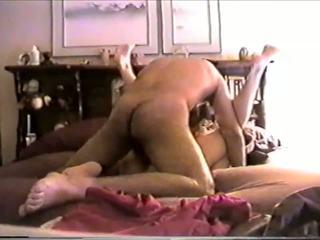 fusk, hd porn, cunnilingus