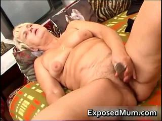 Groot breast mam naakt sexy vedios