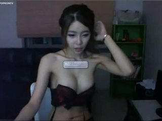 webcam, skinny, korean
