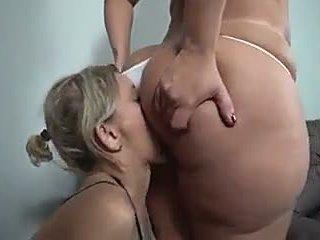 Darlene amaro gets αυτήν κώλος licked, ελεύθερα πορνό 09