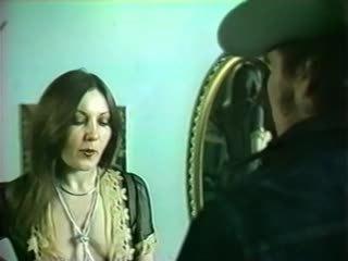 Heet shots - 1976