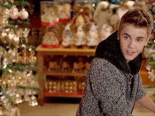 Alle ik willen voor kerstmis is u (pmv)