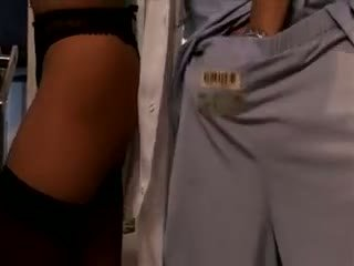 nurses, big tits, uniform