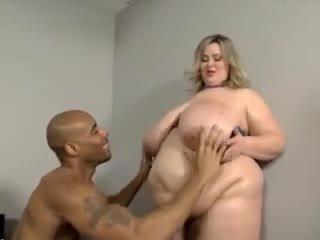 tetas, big boobs, bbw