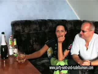 Bêbeda gaja hardcore festa alcohol caralho