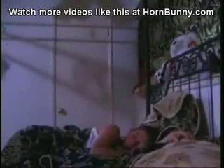 父亲 和 女儿 有 被禁止 性别 - hornbunny. com