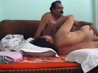 softcore, payudara besar, india