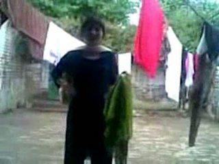 vaimo, xvideos, intialainen
