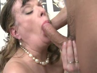 Not Mom Son Sex Taboo Home Story Roleplay Scene: Porn c6