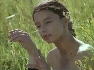 Renata dancewicz - erotisch tales video-
