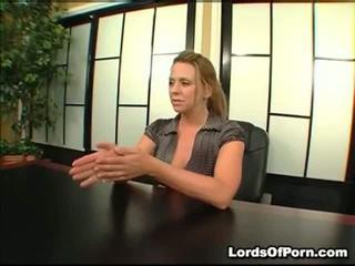 tiener sex, hardcore sex, nice ass
