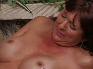 Filthy חם desi foxx getting hooked עם a מאסיבי זין ב שלה slippery חם twat