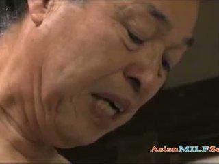 일본의, 키스, 승마