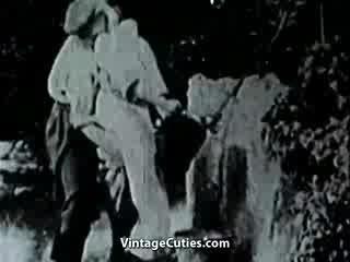 cum shot, dogging, jizz