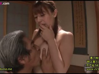 great brunette posted, nice oral sex, japanese action