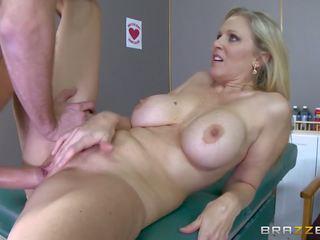Brazzers - da julia ann - 医師 adventures: フリー ポルノの 65