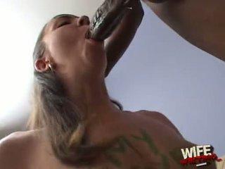 性交性愛, 口交, 肛交