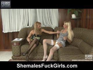 Змішувати з movs по shemales stretch дівчинки