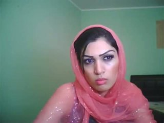 Uk bradford pakistani beib shazia edasi elama kaamera show
