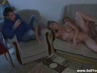 besar seks remaja besar, hardcore sex ideal, porno buatan sendiri