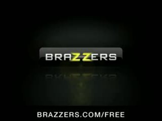 double penetration, online big boobs porno, nice brazzers