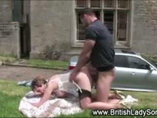 big boobs gratis, hq británico, calidad mamada