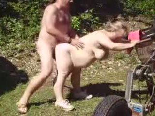 grannies, tits tự nhiên lớn, creampie