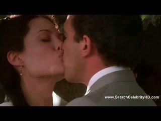 Angelina jolie עירום מקורי sin