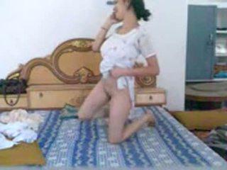 Pakistāņi sieva ceaut asss