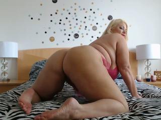 Samantha 38g shakes jos šikna