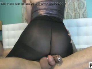 bolas, sensual, dressing