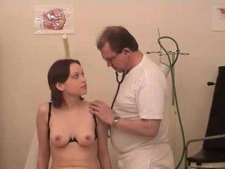 оральний секс, підлітковий вік, кавказький