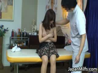 imee, blow job, japanilainen