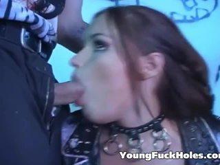 tini szex, hardcore sex, blowjob