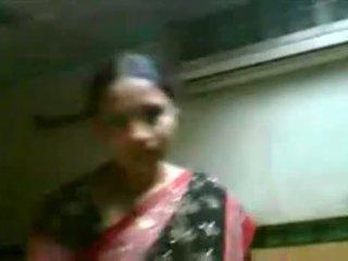 індійський, любитель